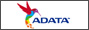 Adata RAM, Adata Portable Hard Disk, Adata Pen Drives, Memory Card